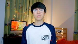 [Vlog]: Bạn có phải một người nhút nhát? - Lâm Việt Anh