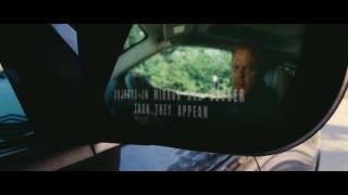 Mirrors Trailer