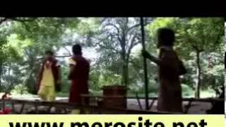 Latest 2013 Movie Gurudakchina Nepali Movie