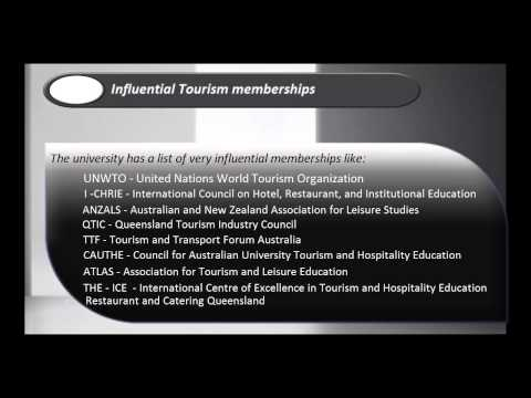 4 Interesting Facts About Tourism School Queensland that Students Should Know