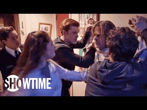 Shameless (US) Season 7 Episode 12, promo