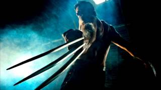 Watch The Wolverine 2013 Online Full Movie [Very Good