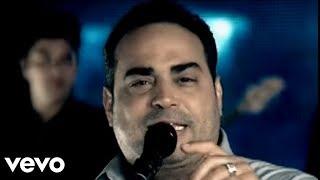 Gilberto Santa Rosa - Conteo Regresivo