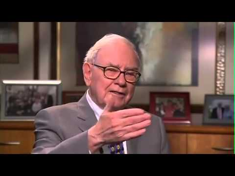 Warren Buffett   The Board of Directors Have Different Interests than the Shareholders