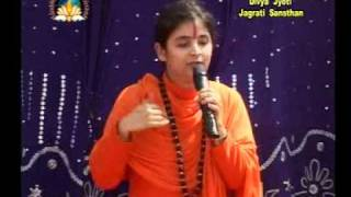 Vidhushi Ashtha Bharti Ji On Holi Mahotsav| Under The