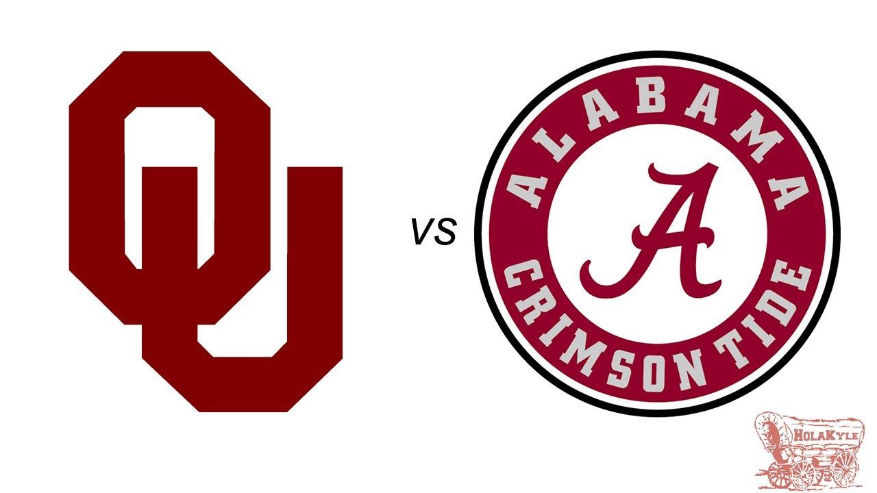 Alabama Softball vs. Oklahoma Suspended Until Friday ...