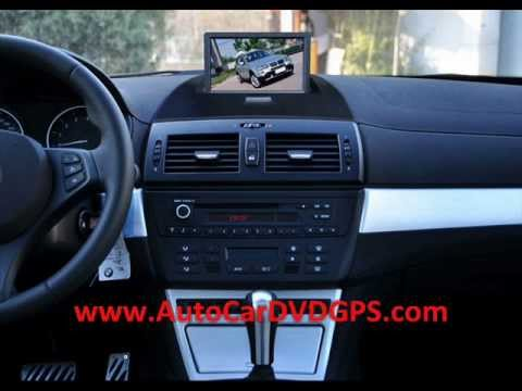Car Stereo  Video Installation Parts  CARiDcom