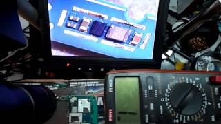 Reparacion Blackberry 9360 No Prende, Dead , Despues De