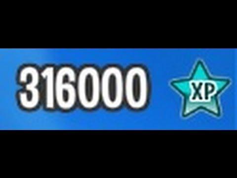 Como Ganhar Muita Experiencia no Dragon City XP