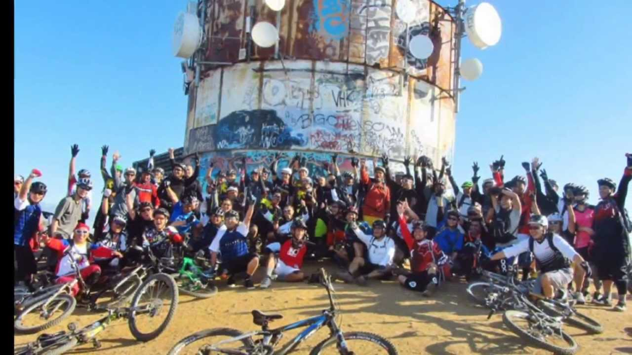 Benefit Ride for Lindol sa Bohol Victims - Thanks to everyone who came and to all riders that did not make it but still donated. We ride We help. Filmed by: Ryan A Photo by: Buen S Music by: Jeremy Za...