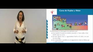 Cuestiones de supervivencia: de la curva de Kaplan-Meier al modelo de Cox