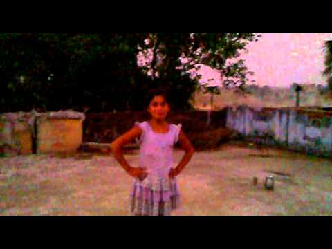 po po pop .son of sardar by shambhavi  hd  mp4