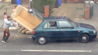 Stupidita sa ukázala