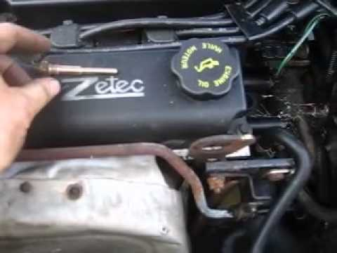 2005 ford focus zx3 fuse box    ford       focus    youtube     ford       focus    youtube