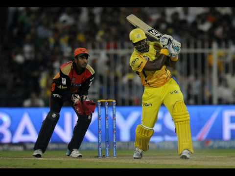 PL 7: Dwayne Smith, Mohit Sharma help Chennai Super Kings beat Sunrisers Hyderabad