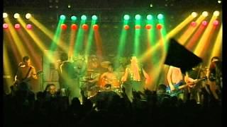 Король и Шут - Песня мушкетеров