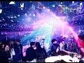 Nonstop - Việt Mix - Tuyển chọn nhạc trẻ hay nhất 2014 - Top HIT 2014 Sự thật sau một lời hứa