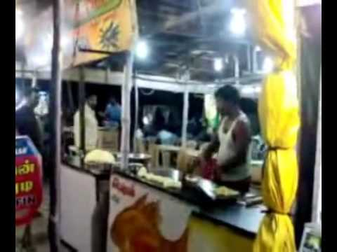 indian paratha man(http://moviestan.net.tc)