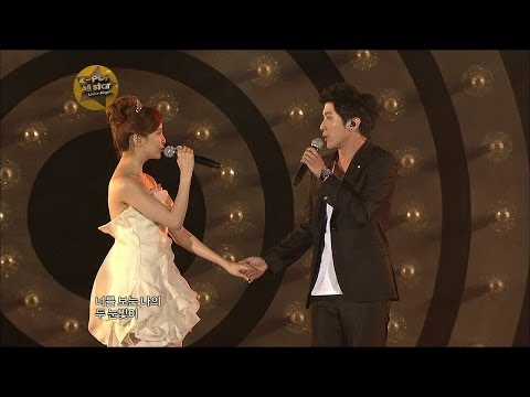 【TVPP】Jung Yonghwa(CNBLUE) - Couple Interview & Banmal Song @ K-POP ALL Star Live in Niigata