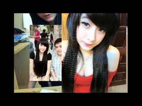 Hình ảnh trong video Janet Tran - So Cute - VIET NAM