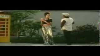 Kya Ada Kya Jalwe Tere Paro [Full Video Song] (HQ) With