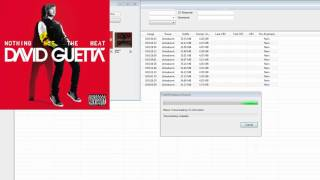 Tutorial: Musik Von CDs Kopieren Exact Audio Copy