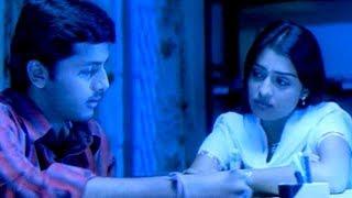 Sambaram Movie || Pattudalato Video Songs || Nithin , Nikitha