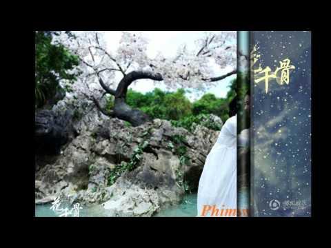 Xem phim Hoa Thiên Cốt - Triệu Lệ Dĩnh đẹp thoát tục