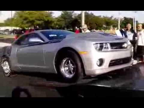 victory layne chevrolet car show with gas monkey copo camaro. Cars Review. Best American Auto & Cars Review
