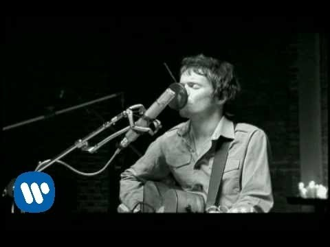 Damien Rice - Volcano - Official Video