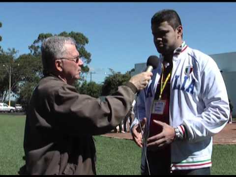 Diocese se prepara para participar da JMJ Rio 2013