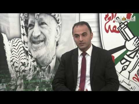 الحوراني: المؤتمر السابع خطوة أولى لإعادة بناء النظام السياسي