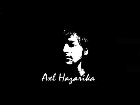 Axl Hazarika Hum Badal Gaye great rock songs