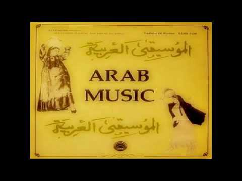 the tradition of arabic music The arab world the fan bases of the various female sha'bi singers are explored  to examine why people are drawn to popular music, how youth cultures utilize.