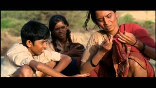 72 Miles Ek Pravas : Marathi Movie Trailer
