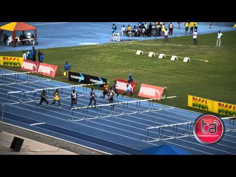 tyler-mason-wins-u20-110mh-in-13-46-at-carifta-trials