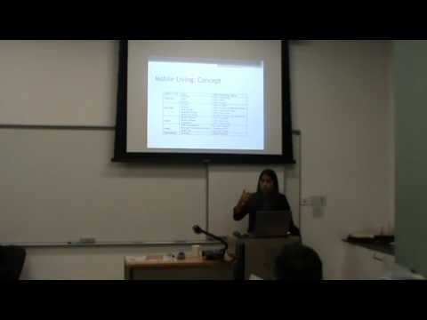 Ms. Sobia Jangsher -