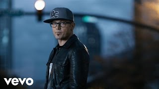 tobyMac - Speak Life (OMV)