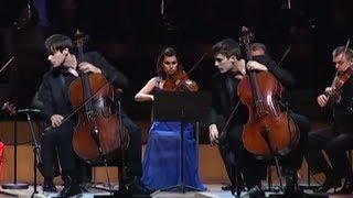 2Cellos - Vivaldi Allegro