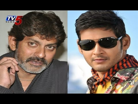 Jagapathi Babu all set to play Mahesh Babu Father Role Photos,Jagapathi Babu all set to play Mahesh Babu Father Role Images,Jagapathi Babu all set to play Mahesh Babu Father Role Pics