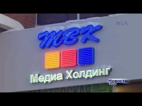 Доступность эфирного телевидения в России кардинально меняется