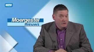 Nieuws Moergestel - 796 2016