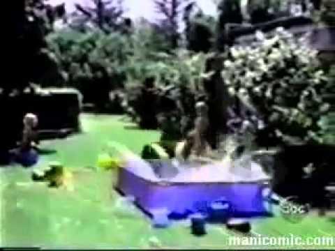 Videos divertidos de caidas