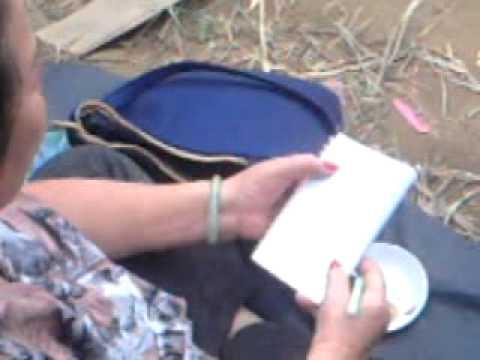 sẽ tìm thấy xác chị huyền vapf 12h trưa mai 29/10/2013