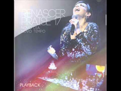 Renascer Prise  Espirito Santo playback