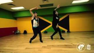 Spice Girls - Wannabe   COLLABO class Frycek/Kazik