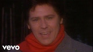 Shakin' Stevens - Merry Christmas Everyone Скачать клип, смотреть клип, скачать песню