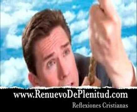 Reflexiones Diarias En Video El Vuelo Del Halcon Youtube ... - photo#31
