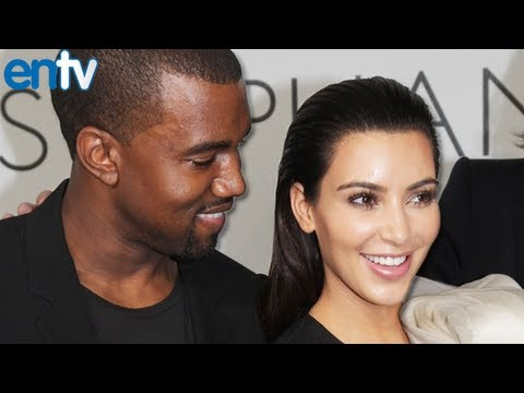 House Hunting with Kim Kardashian and Kanye West