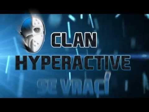 HyPer Act!ve Intro 2011